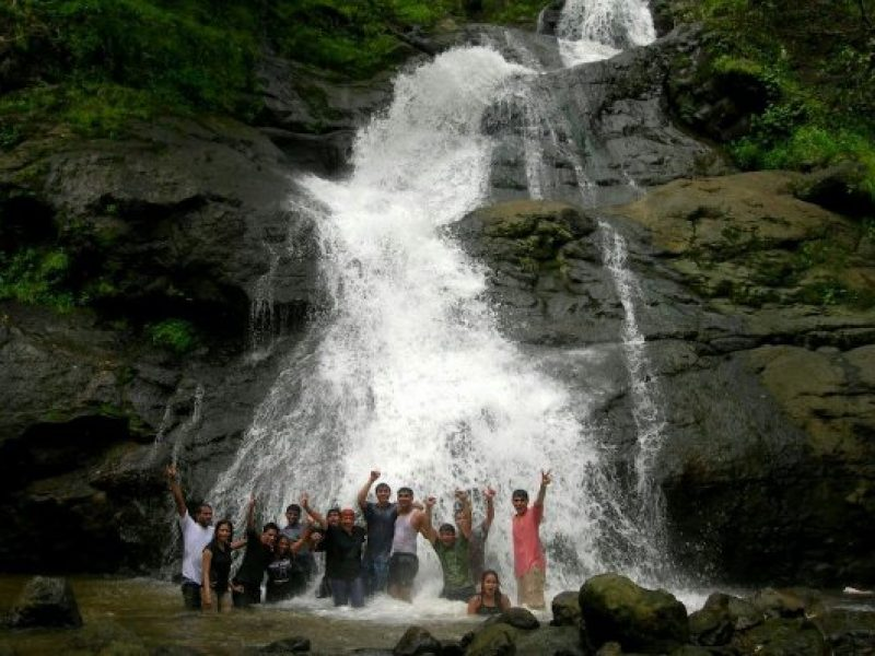 Book Memorable Trip With Guaranteed Best Services