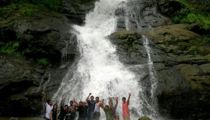 Cheap and Best Lonavala-Khandala 3 Days Package by TriFete