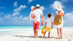 Book Cheap and Best Goa Tour Package by TriFete